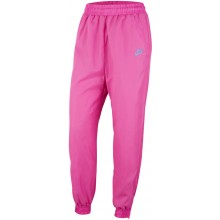 PANTALON NIKE FEMME COURT NEW YORK