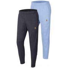 PANTALON NIKE WARM UP PARIS