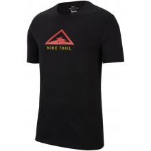 T-SHIRT NIKE DRI-FIT TRAIL