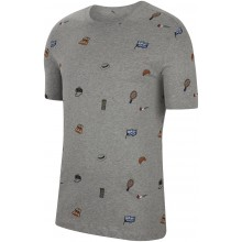 T-SHIRT NIKE PARIS