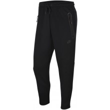 PANTALON NIKE SPORTSWEAR TECH FLEECE