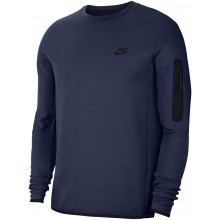 SWEAT NIKE SPORTSWEAR TECH FLEECE