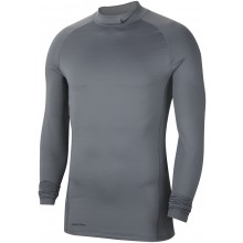 T-SHIRT NIKE PRO WARM MANCHES LONGUES