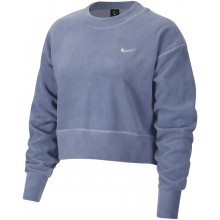 SWEAT NIKE FEMME THERMA ICON CLASH COURT