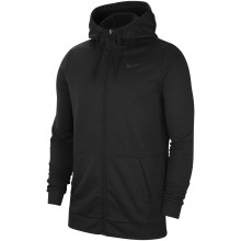 SWEAT NIKE THERMA A CAPUCHE ZIPPE