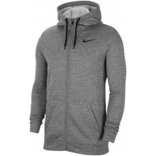SWEAT A CAPUCHE NIKE THERMA ZIPPE