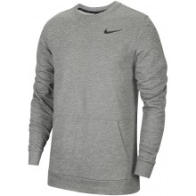 SWEAT NIKE THERMA