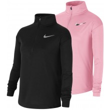 PULL NIKE JUNIOR FILLE SPORTSWEAR