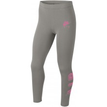 COLLANT NIKE JUNIOR FILLE AIR