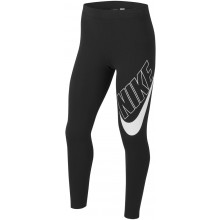 COLLANT NIKE JUNIOR FILLE SPORTSWEAR FAVORITES