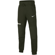 PANTALON NIKE JUNIOR SPORTSWEAR