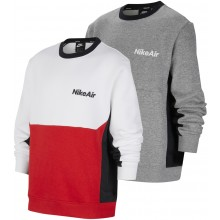 SWEAT NIKE JUNIOR SPORTSWEAR RAS DU COU