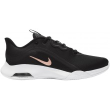 CHAUSSURES NIKE FEMME AIR MAX VOLLEY TERRE BATTUE
