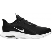 CHAUSSURES NIKE AIR MAX VOLLEY TERRE BATTUE