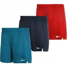 SHORT NIKE COURT DRY VICTORY 7IN