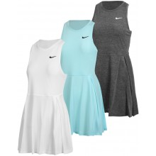 ROBE NIKE COURT ADVANTAGE