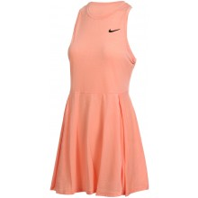 ROBE NIKE COURT ADVANTAGE SLOANE