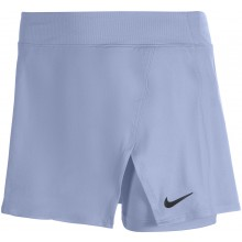 JUPE NIKE COURT DRI-FIT VICTORY STRAIGHT