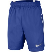 SHORT NIKE JUNIOR GARCON TRAINING