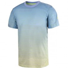 T-SHIRT ADIDAS JUNIOR MELBOURNE LINE