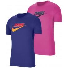 Vêtement de tennis nike homme | Tennispro