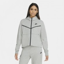 VESTE NIKE FEMME SPORTSWEAR TECH FLEECE WINDRUNNER