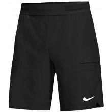 SHORT NIKE COURT DRY ADVANTAGE 9IN