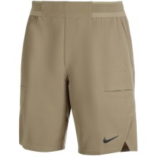 SHORT NIKE COURT DRY ADVANTAGE 9IN DIMITROV