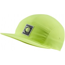 CASQUETTE NIKE CHALLENGE AW84