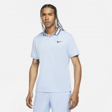 POLO PIQUE NIKE COURT DRI-FIT VICTORY