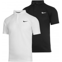 POLO NIKE COURT DRY VICTORY