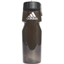 GOURDE ADIDAS TRAINING 75 CL