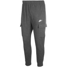 PANTALON NIKE SPORTSWEAR CLUB FRENCH TERRY
