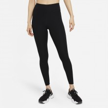 COLLANT NIKE FEMME ONE LUXE