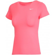 T-SHIRT NIKE JUNIOR FILLE PRO