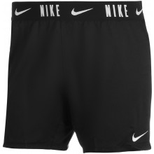 SHORT NIKE JUNIOR FILLE DRI-FIT TROPHY