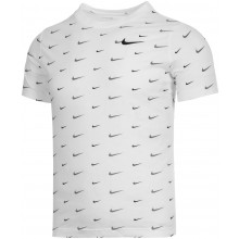 T-SHIRT NIKE JUNIOR SPORTSWEAR