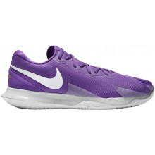 CHAUSSURES NIKE ZOOM VAPOR CAGE 4 NADAL TOUTES SURFACES