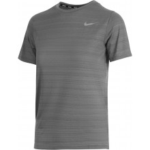 T-SHIRT NIKE JUNIOR DRI-FIT MILER