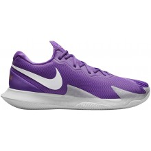 CHAUSSURES NIKE ZOOM VAPOR CAGE 4 NADAL TERRE BATTUE