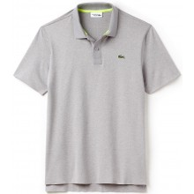 POLO LACOSTE PERFORMANCE