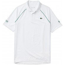 POLO LACOSTE NOVAK DJOKOVIC LONDRES