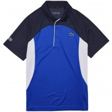 POLO LACOSTE TENNIS MELBOURNE