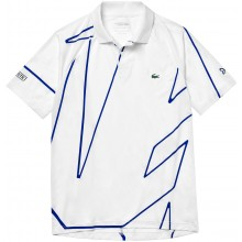 POLO LACOSTE NOVAK DJOKOVIC INDIAN WELLS/MIAMI