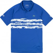 POLO LACOSTE DJOKOVIC EUROPEAN TOURNAMENTS