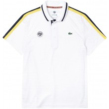 POLO LACOSTE RG PERFORMANCE