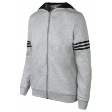 SWEAT ADIDAS TRAINING JUNIOR SID