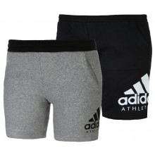 SHORT ADIDAS TRAINING JUNIOR SID