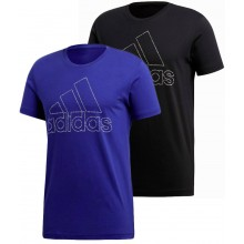 T-SHIRT ADIDAS TRAINING BOS ID