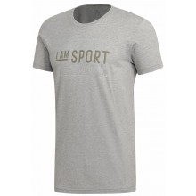 T-SHIRT ADIDAS TRAINING